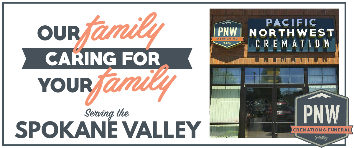 PNWC Spokane Valley