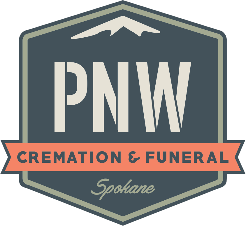 Cremation Spokane PNW Funeral & Cremation